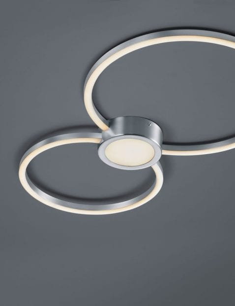 Ronde-tweelichts-plafondlamp-3