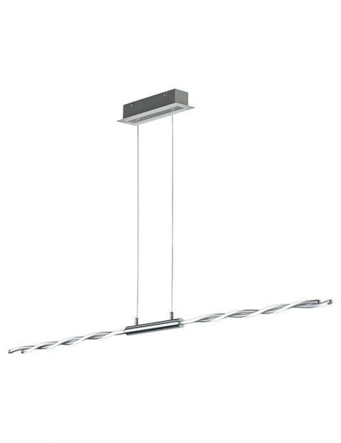 Speelse moderne hanglamp