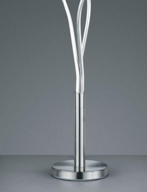 Speelse-vloerlamp-modern-4