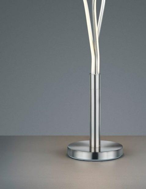Speelse-vloerlamp-modern-6