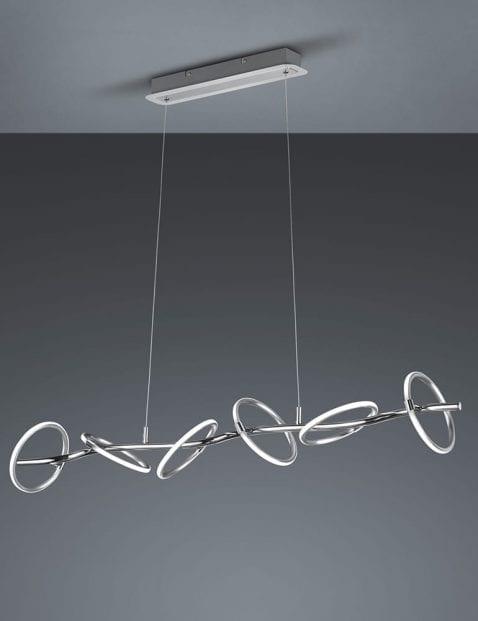 Stalen-hanglamp-met-6-ringen-1