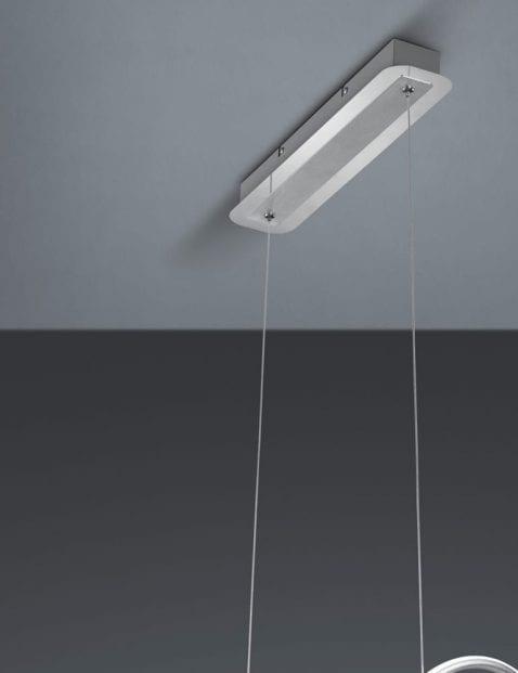 Stalen-hanglamp-met-6-ringen-2