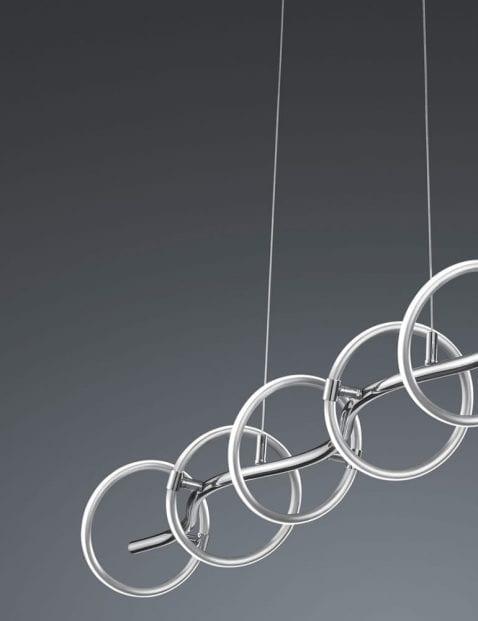 Stalen-hanglamp-met-6-ringen-3