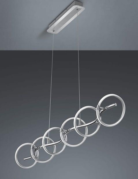 Stalen-hanglamp-met-6-ringen-4
