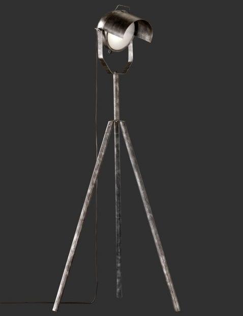 Stoere-driepootlamp-5