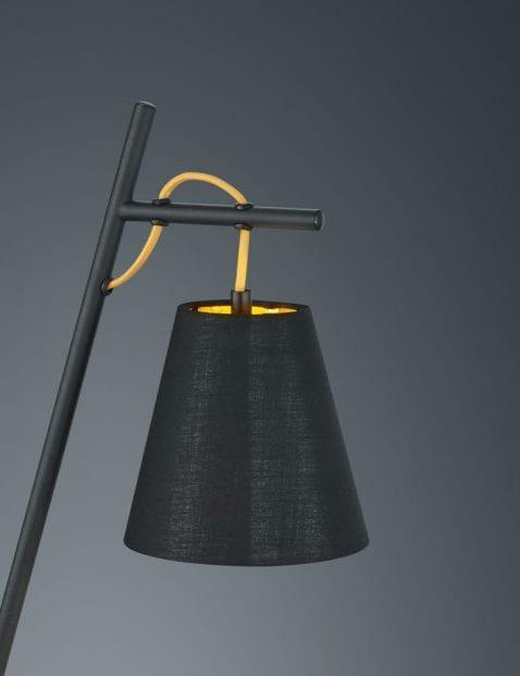 Tafellamp-met-gouden-binnenzijde-1