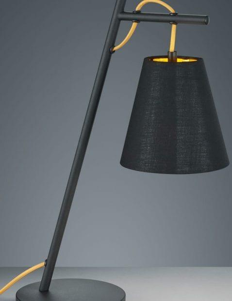 Tafellamp-met-gouden-binnenzijde-2