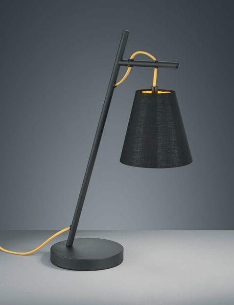 Tafellamp-met-gouden-binnenzijde-4