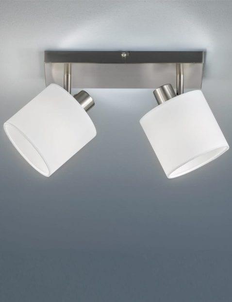 Tweelichts-plafondspot-1
