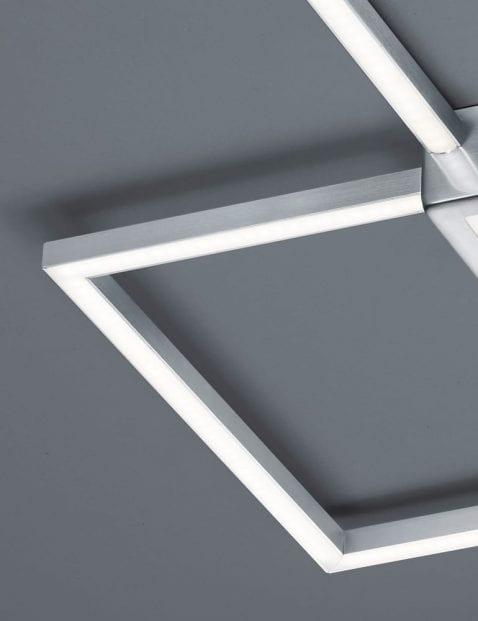 Tweelichts-vierkante-plafondlamp-4