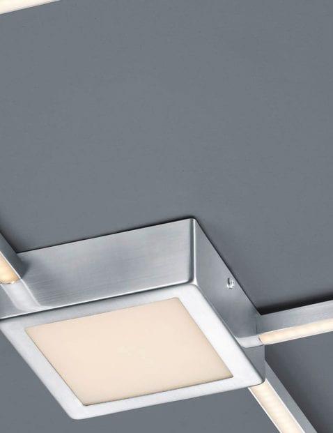 Tweelichts-vierkante-plafondlamp-6