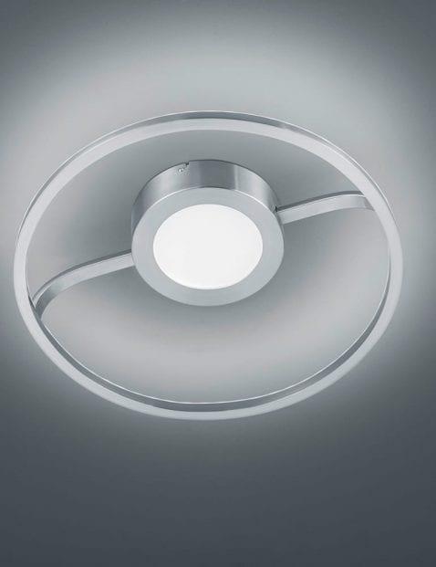Unieke-ronde-plafondlamp-1
