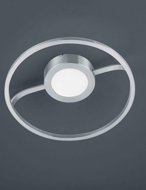 Unieke-ronde-plafondlamp-2