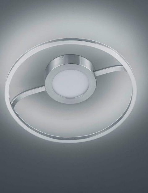 Unieke-ronde-plafondlamp-3