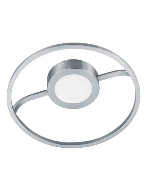 Unieke ronde plafondlamp