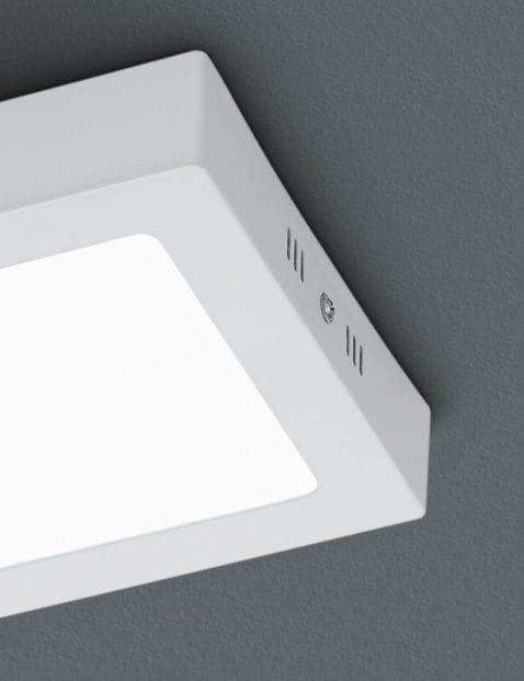 Vierkante-plafondlamp-1