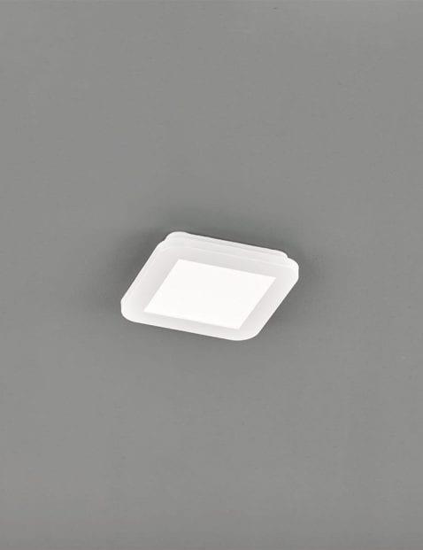 Vierkante-plafondlamp-2