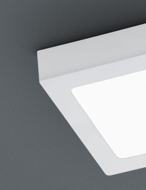Vierkante-plafondlamp-3