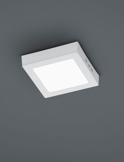 Vierkante-plafondlamp-4
