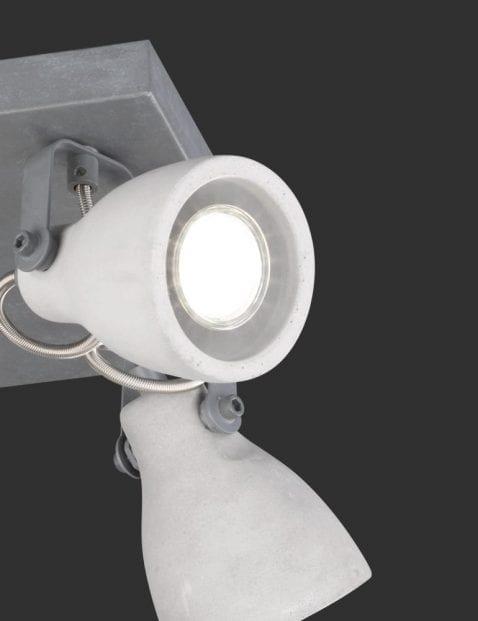 Vierlichts-plafondlamp-industrieel-3