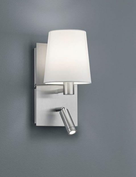 Wandlamp-met-extra-leeslicht-1