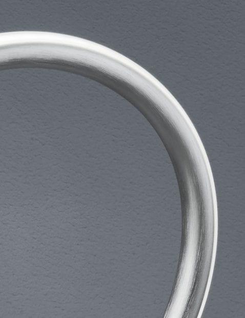 Wandlamp-met-ronde-kantelbare-kap-2