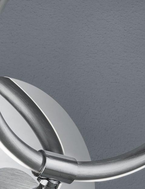 Wandlamp-met-ronde-kantelbare-kap-3