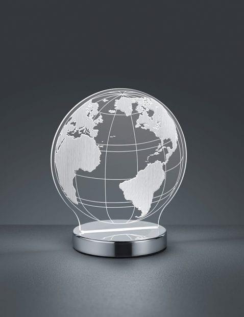 Wereldbol-tafellamp-doorzichtig-1