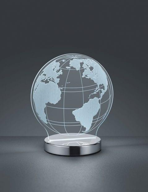 Wereldbol-tafellamp-doorzichtig-3