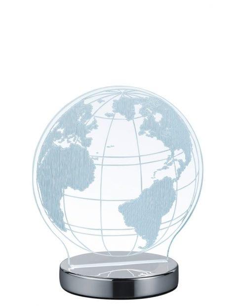 Wereldbol-tafellamp-doorzichtig-5