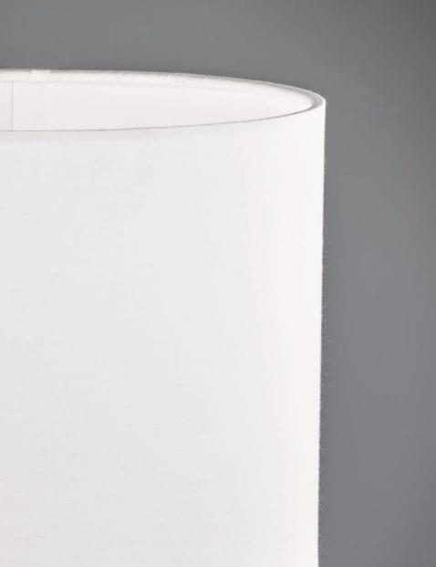 Witte-tafellamp-met-marmeren-voet-6