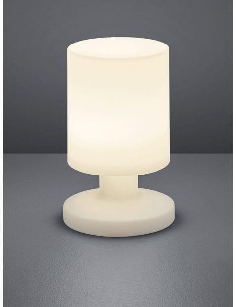 Witte-tafellamp-voor-binnen-en-buiten-1