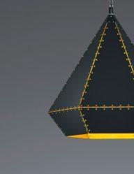 Witte-triangel-hanglamp-1