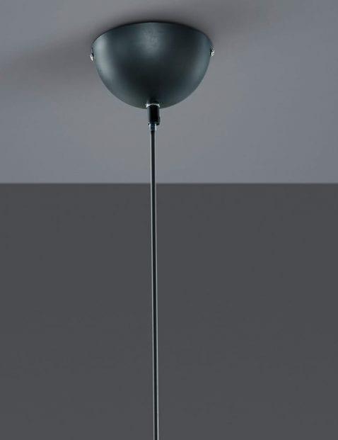 Witte-triangel-hanglamp-2