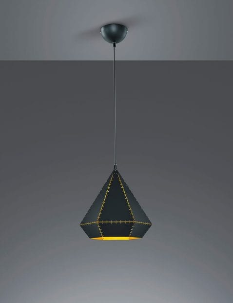 Witte-triangel-hanglamp-3