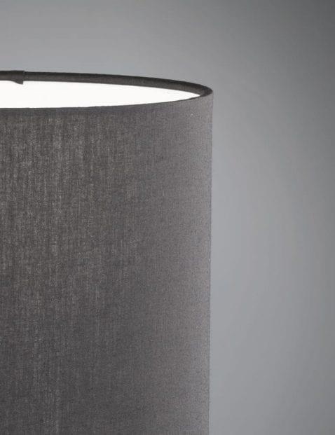 Zwarte-tafellamp-met-marmeren-voet-6