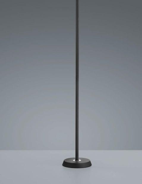 Zwarte-vloerlamp-drielichts-3