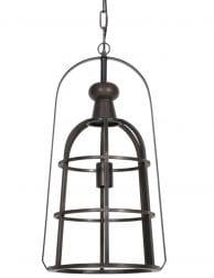 lantaarn-hanglamp-industrieel