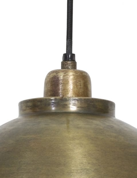 1747BR-2