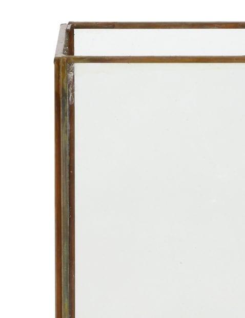 1913BE-1
