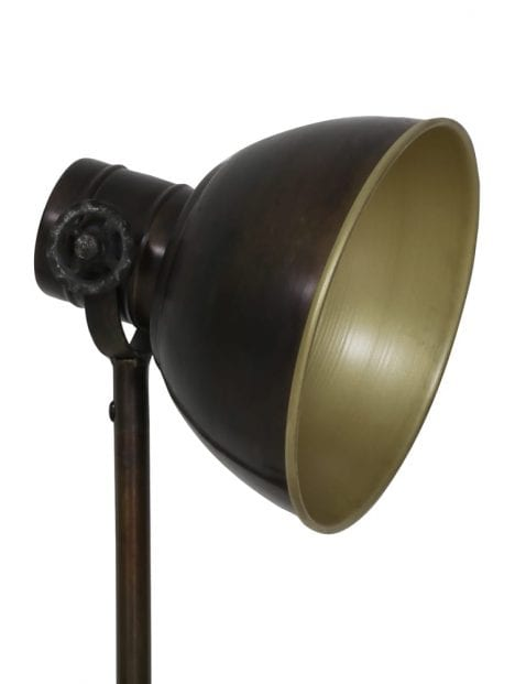 1930BR-1