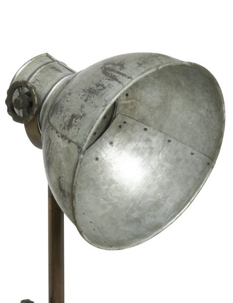 1931ZI-1