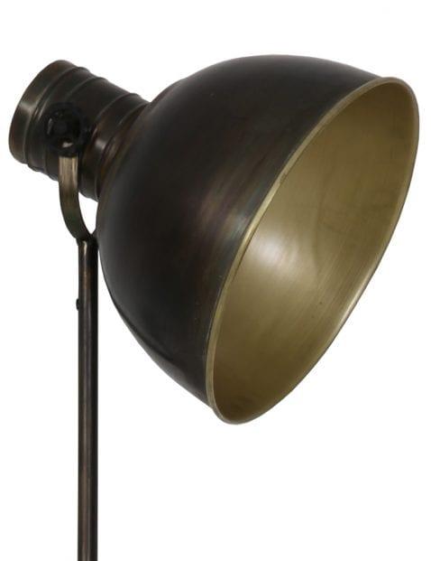 1932BR-1