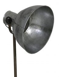 1932ZI-1