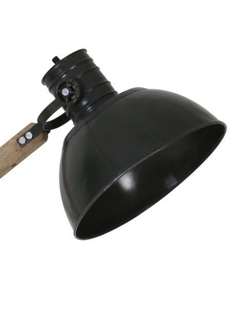 1953ZW-1