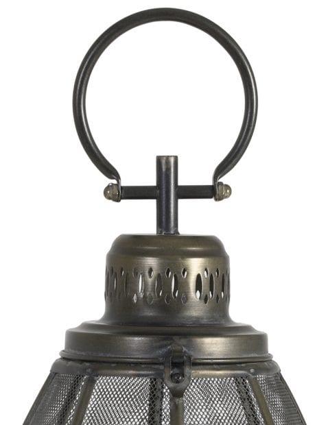 1957BR-1
