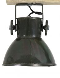 1971ZW-1