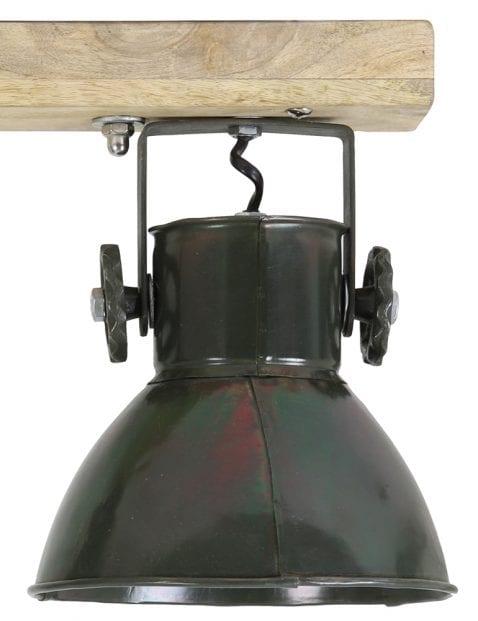 1972ZW-1