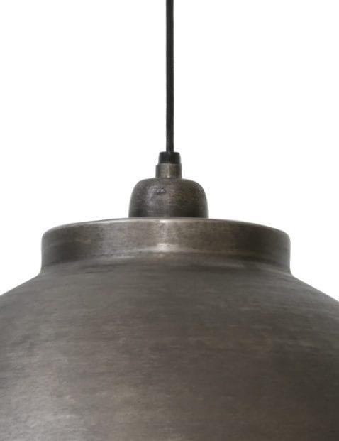 1991ZW-1