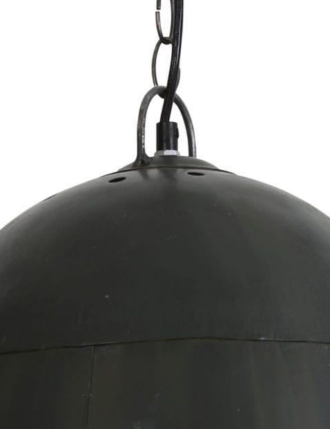 2002ZW-1